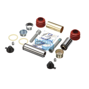 Guide and Seal Kit